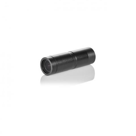 Salrayworks 1/2.8'' Exmor R CMOS Sensor Lipstick POV Camera (50/60/25/30 FPS)