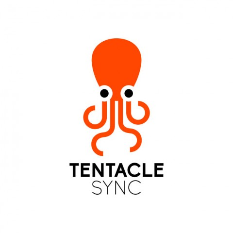 Tentacle Sync Cable - Tentacle to LEMO 3-Pin