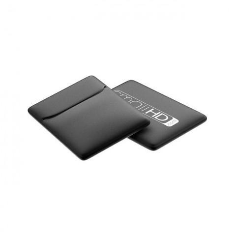 SmallHD Neoprene Sleeve for Select 6-7