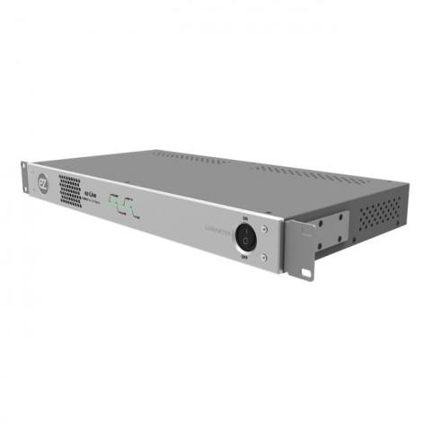 Lumantek VM16 ez-Line 16x16 Router