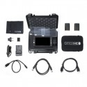 SmallHD 502 (HDMI + SDI) On-Camera Starter Kit