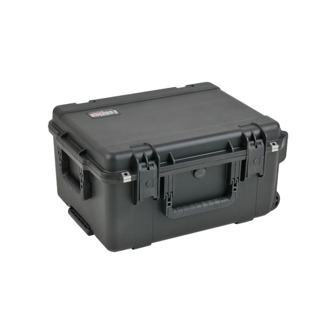 Hive Lighting Bee 250 Hard Rolling Case