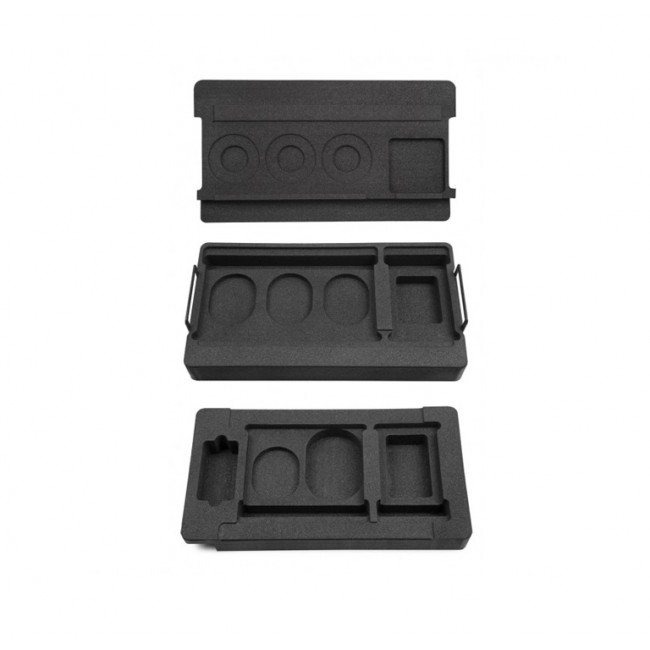 Tangent Pelican 1510 Element Panels Foam Inserts