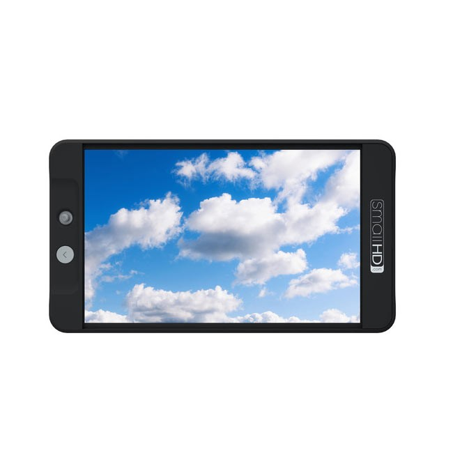 "SmallHD 701 Lite 7"" HDMI On-Camera Monitor"
