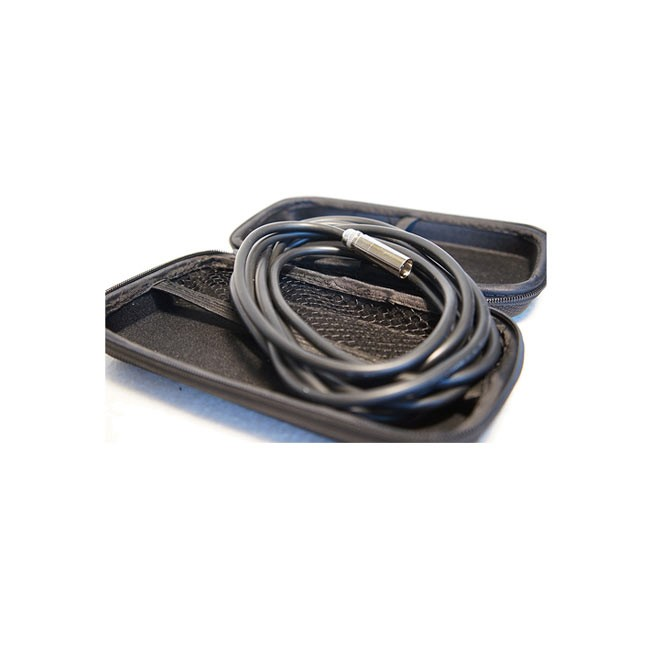 Blind Spot Gear Extension Cable (3 Meters)