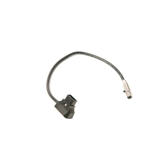 Blind Spot Gear D-Tap Cable