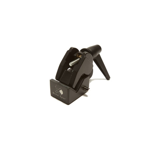 Blind Spot Gear Super Clamp