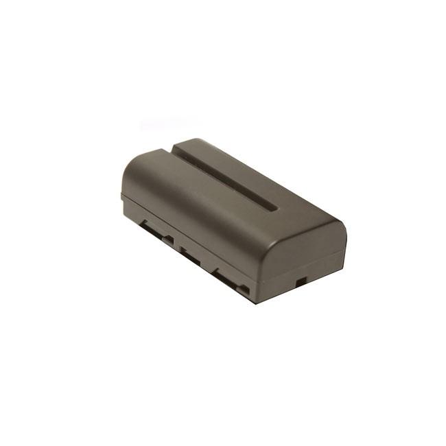 Blind Spot Gear Battery (NP-F550)