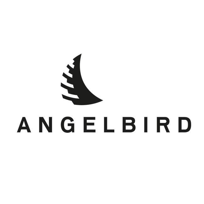 Angelbird SSD2go PKT 2TB (Orange)