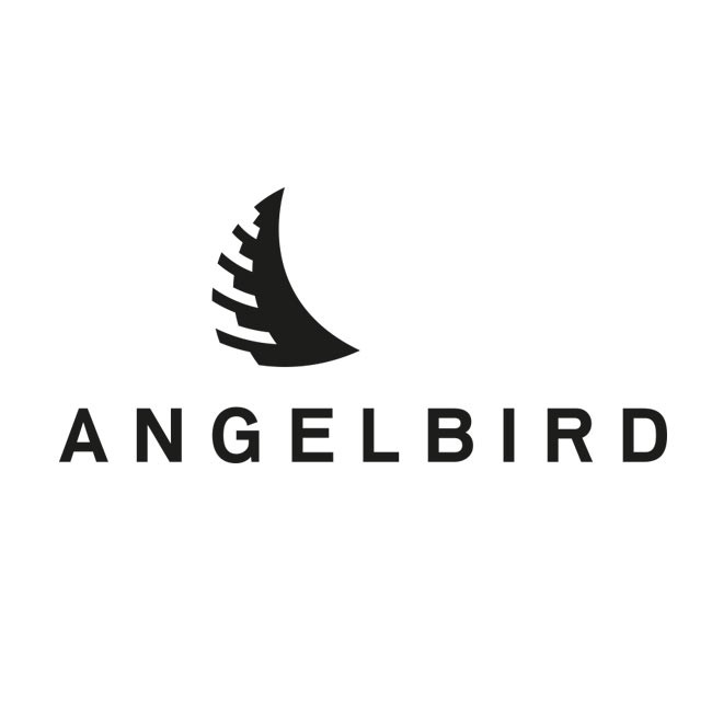 Angelbird SSD2go PKT 2TB (Rose)