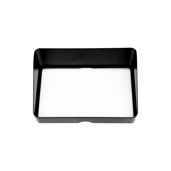 SmallHD Sun Hood for FOCUS 5'' On-Camera Monitor