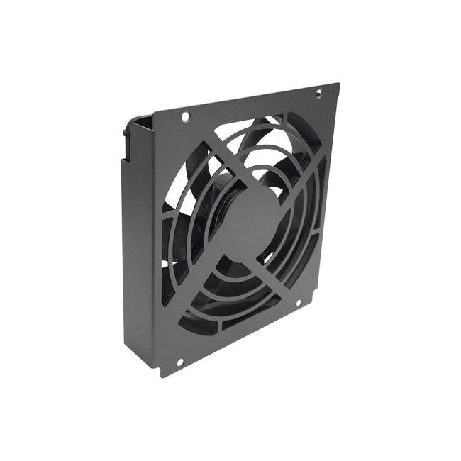 Accusys Carry Fan Module