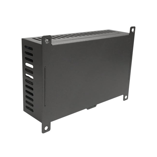 Accusys Carry Power Supply Module