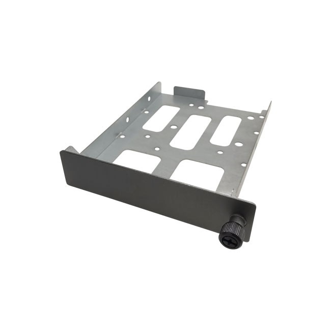 Accusys Carry Tray