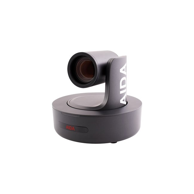 AIDA Imaging PTZ-NDI-X12 Full HD NDI Broadcast PTZ Camera