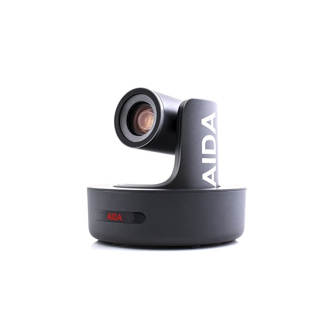 AIDA Imaging PTZ-X20-IP Full HD IP Broadcast PTZ Camera