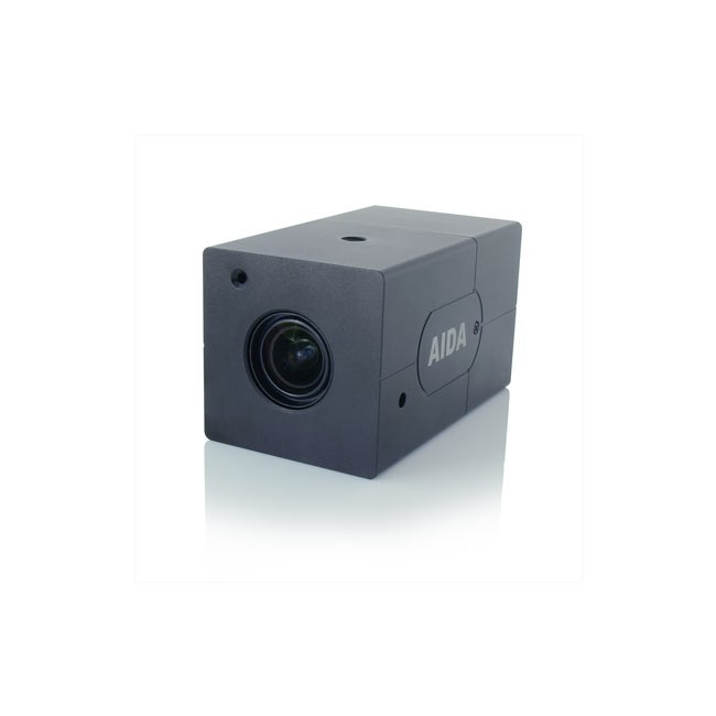 AIDA Imaging UHD-X3L 4K HDMI POV Camera