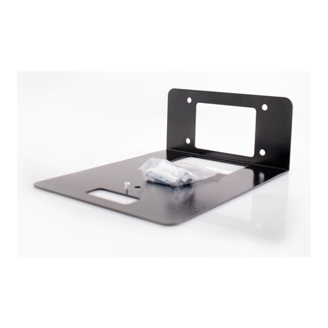 AIDA Imaging PTZ Universal Wall Mount Bracket