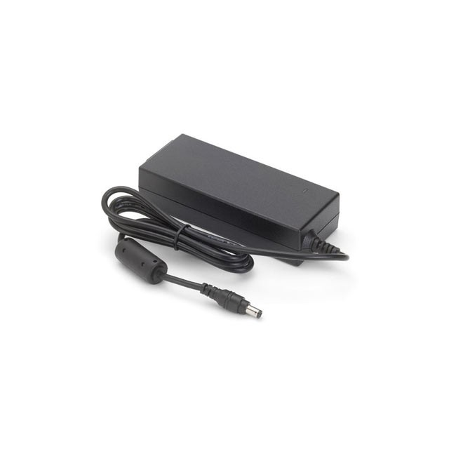 AKiTiO Replacement 72W AC Adapter with US Power Cord for Select Thunder/Thunder2 Storage Devices