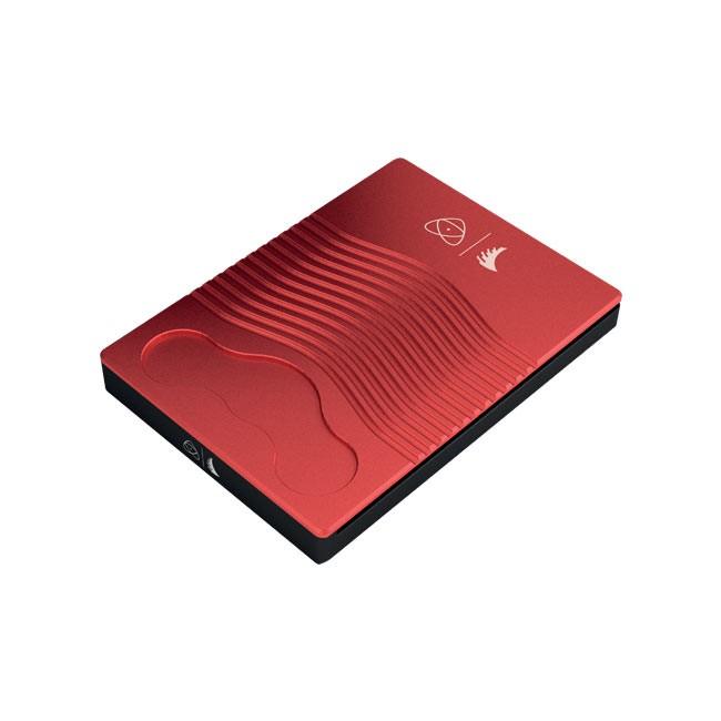 Angelbird Atomos 4K RAW ECO 250 GB