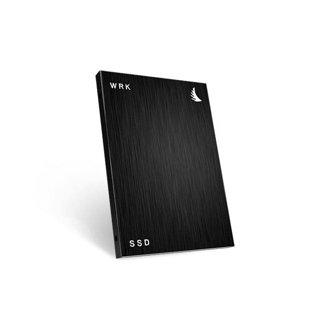 Angelbird SSD wrk 1TB