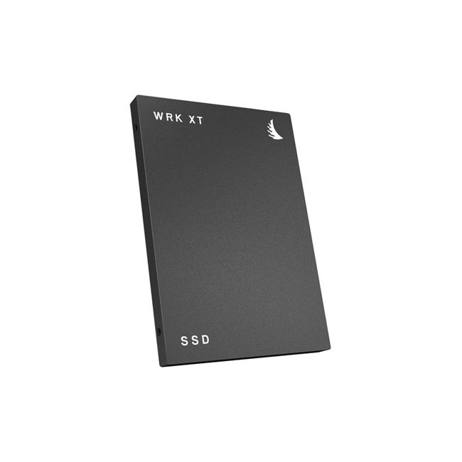 Angelbird SSD wrk XT for Mac 4TB