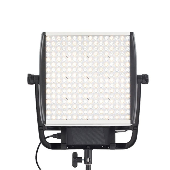 Litepanels Astra 1x1 Daylight - Next generation LED panel