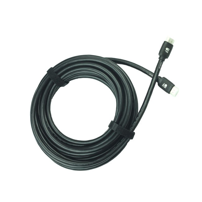 Bullet Train High Speed HDMI Cable (10m)
