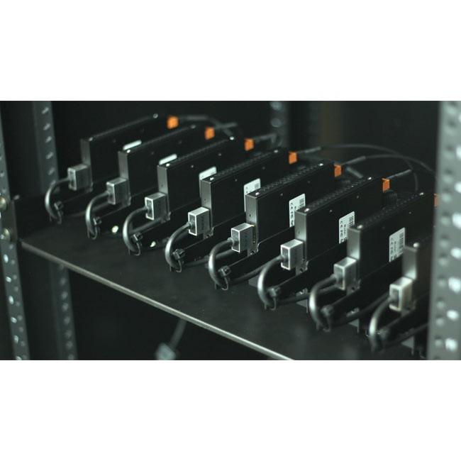 AVPro Edge Power Squid