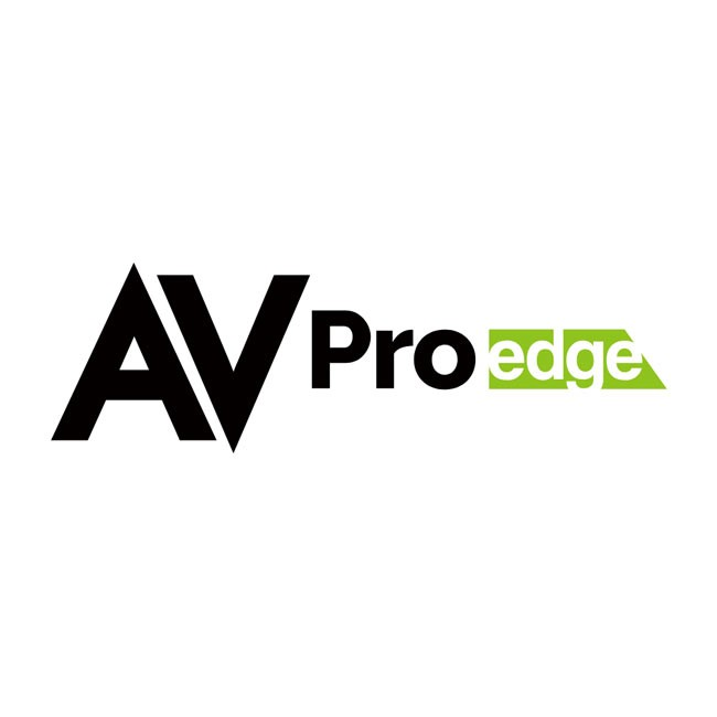 AVPro Edge Canvas Custom Control System Add-On - Scheduler Integration