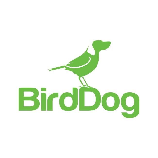 BirdDog Flex 4K BackPack Full NDI Encoder