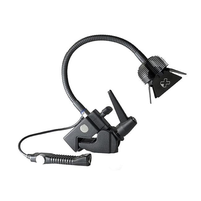 Blind Spot Gear Scorpion v2 Quad