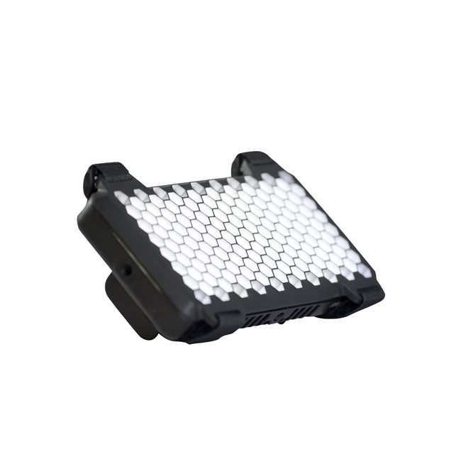 Blind Spot Gear Tile Honeycomb Pack