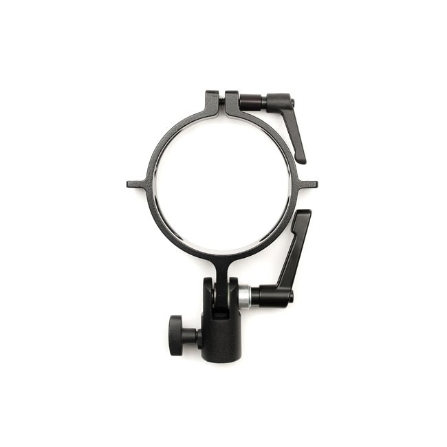 Hive Lighting Portable Style Adjustable Yoke Mount for BEE 50-C, WASP 100-C, HORNET 200-C