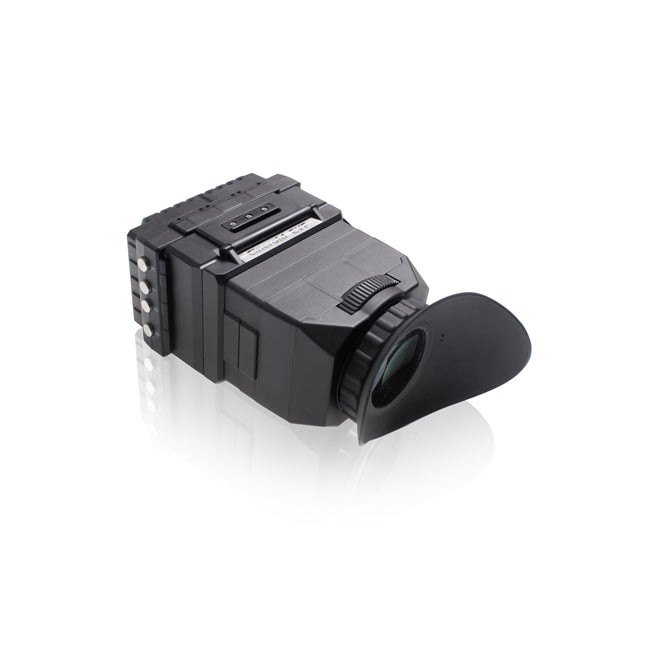 Cineroid 3.2'' EVF Monitor (HD-SDI Only)