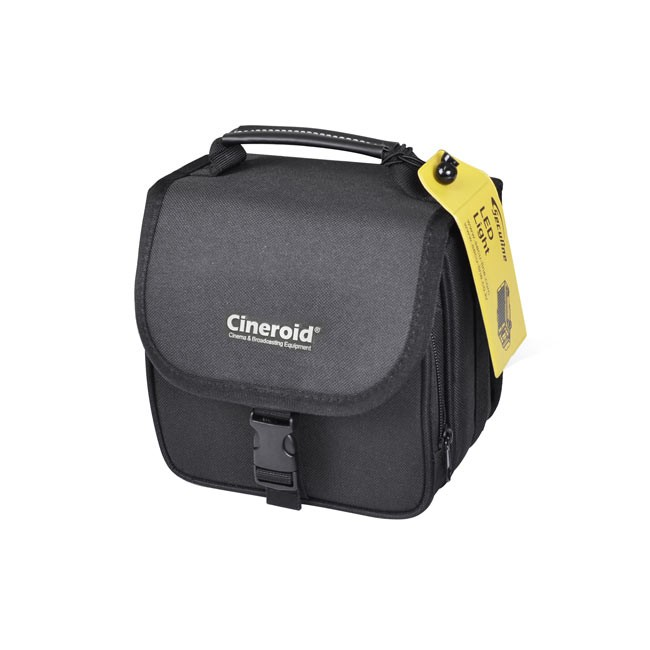 Cineroid Carrying bag for EVF4RVW, L10, L200