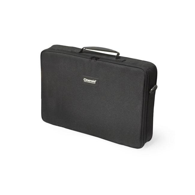 Cineroid Carrying bag for FL800 (Single Set)