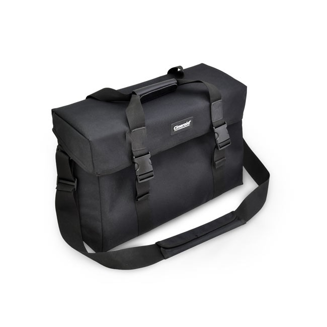 Cineroid Carrying bag for FL800 (Set of 3)