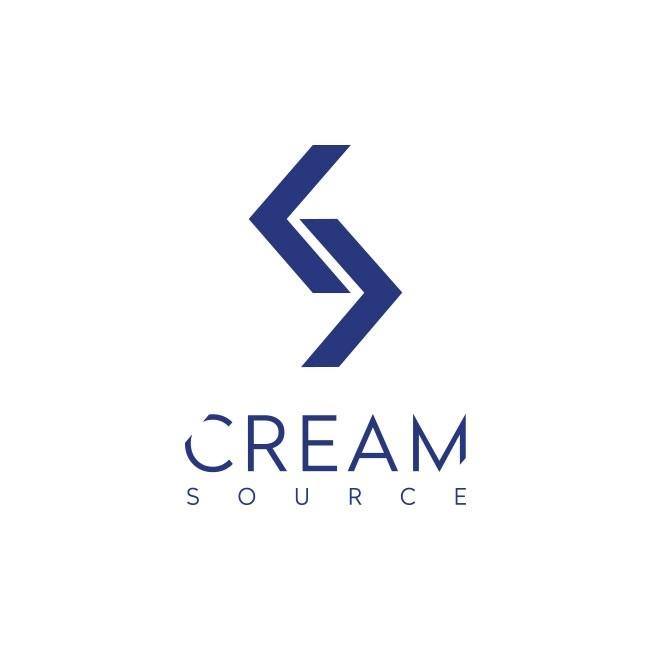 Creamsource SpaceX Yoke