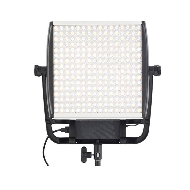 Litepanels Astra 1x1 E Daylight - Next Generation LED Panel