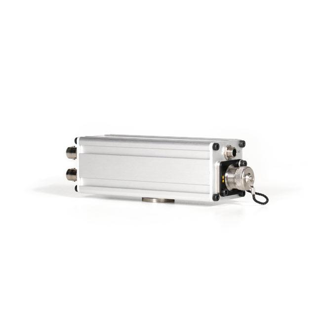 FieldCast Converter One 12G (FC 2Core SM-to-SDI)
