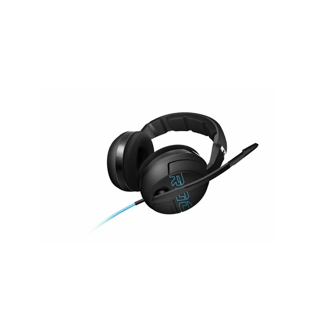 ROCCAT Kave XTD Stereo - Premium Stereo Gaming Headset