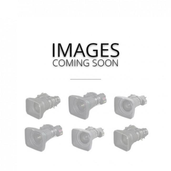 Fujinon Focus Manual Module HA25x/42x/46x
