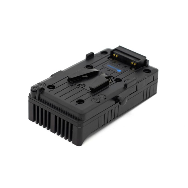 GEN ENERGY V-Mount Battery Adapter for ARRI Alexa LF