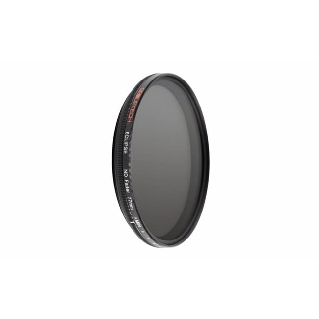 Genustech Eclipse ND Fader (77mm)