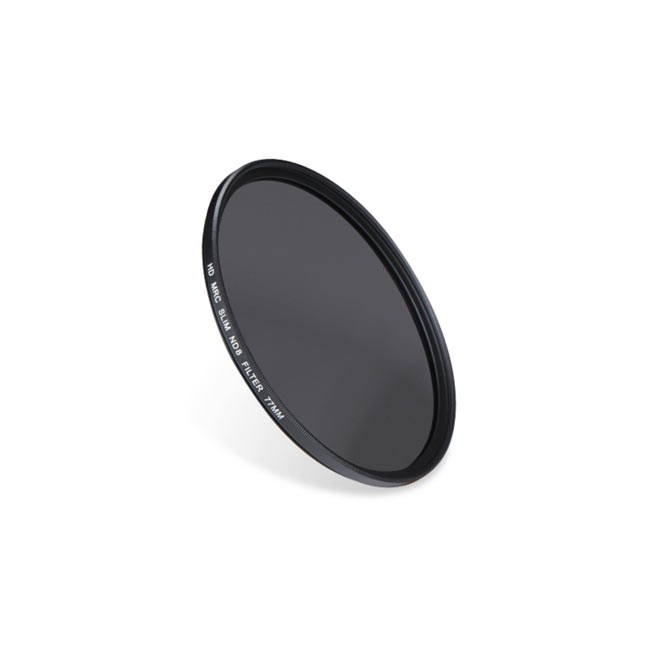 Genustech Circular Polarizer (77mm)