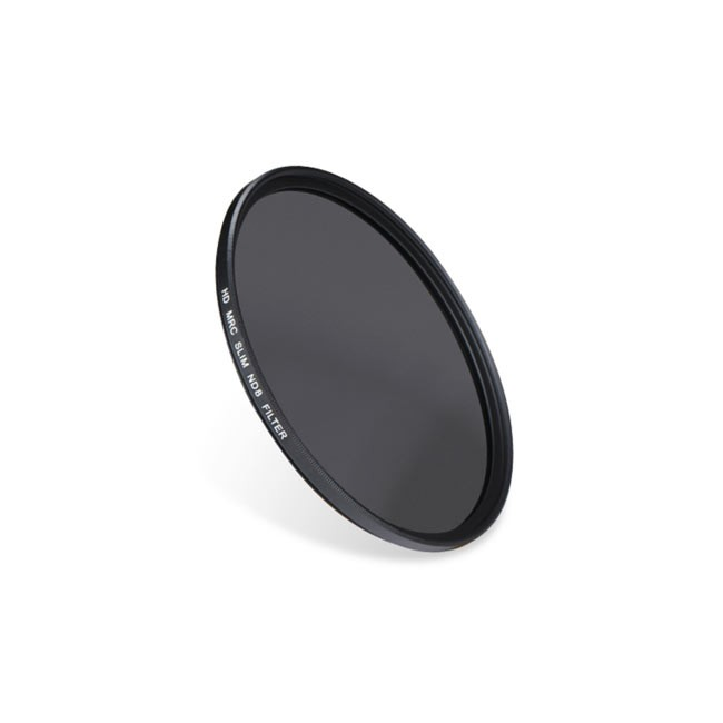 Genustech Circular Polarizer (82mm)