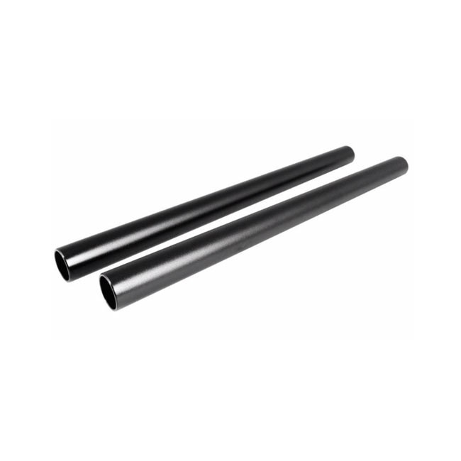 Genustech Support Bars (300mm, Set of 2)