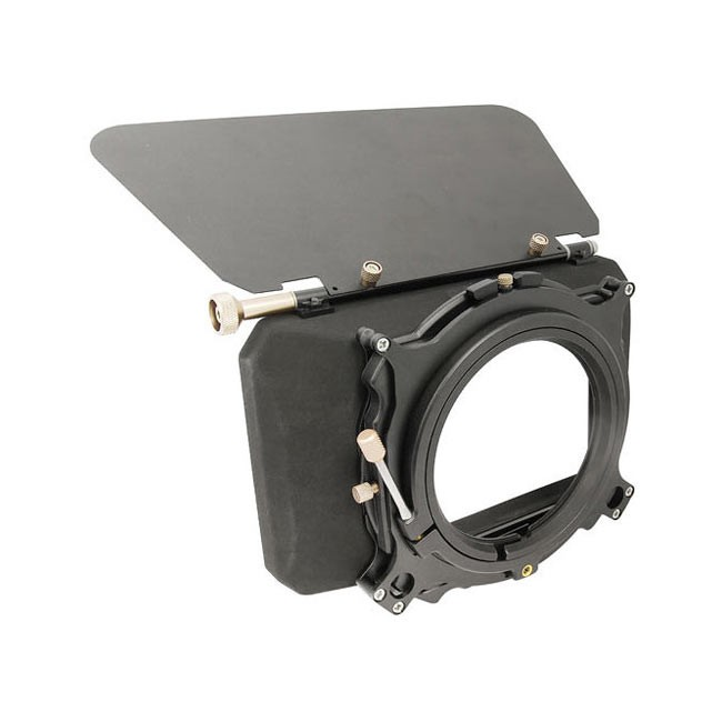Genustech Matte Box Lite Kit (GML,GFFW,GAR82,G-SUR/82KIT)