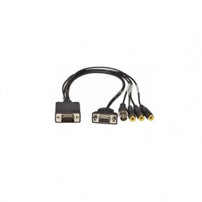 Blackmagic Design DeckLink HD Plus Cable